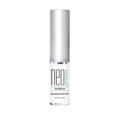 NeoBrow Eyebrow Serum
