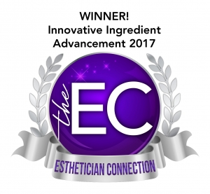 NeoGenesis - Winner of the Esthetician Connection