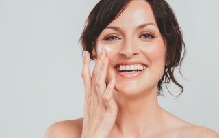 NeoGenesis Barrier Renewal Cream - Renew and Repair your Skin