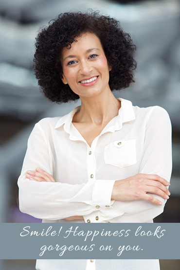 NeoGenesis skincare product reviews for mature aging skin