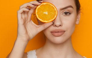 Summer Beauty Splash - NeoGenesis Blog