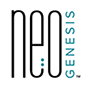 NeoGenesis Inc