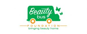 Beauty Bus Foundation