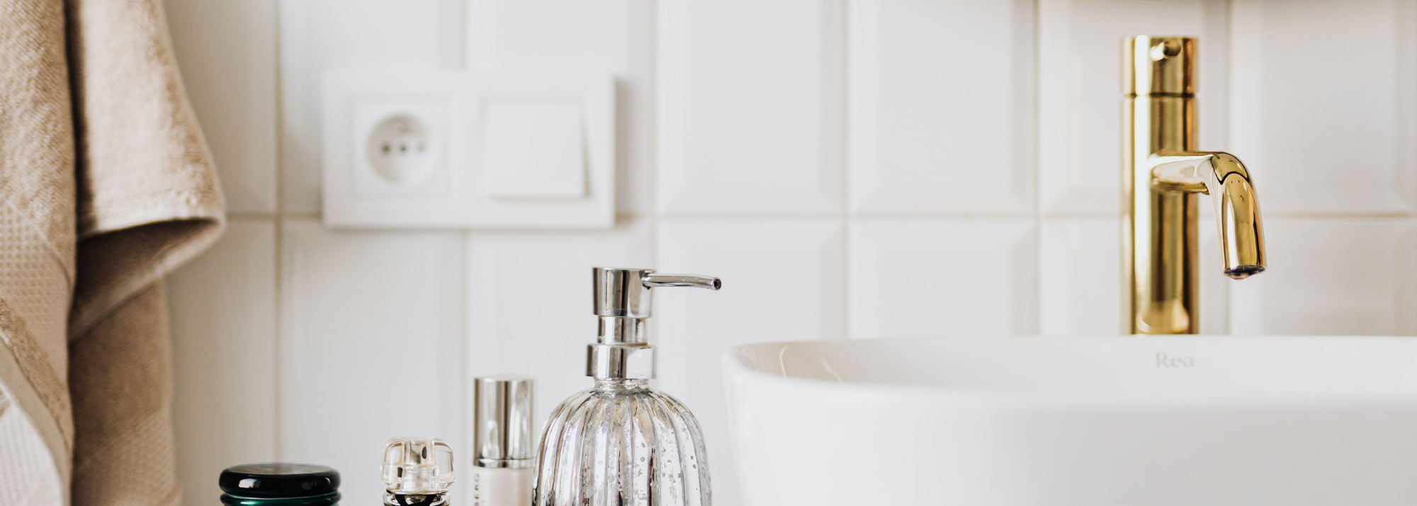 Building Your Home Skin Care Protocol