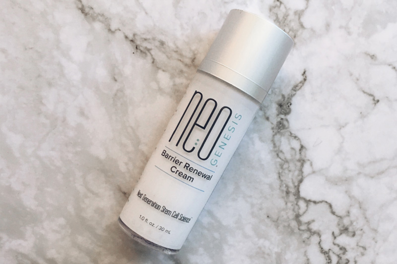 A NEW Must Have For Your Skin