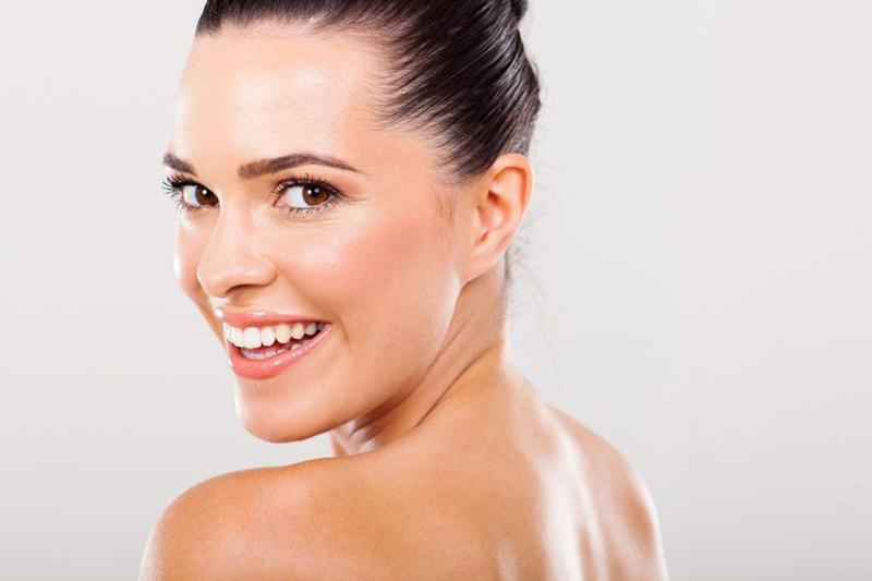 Serums - Healthy Skin