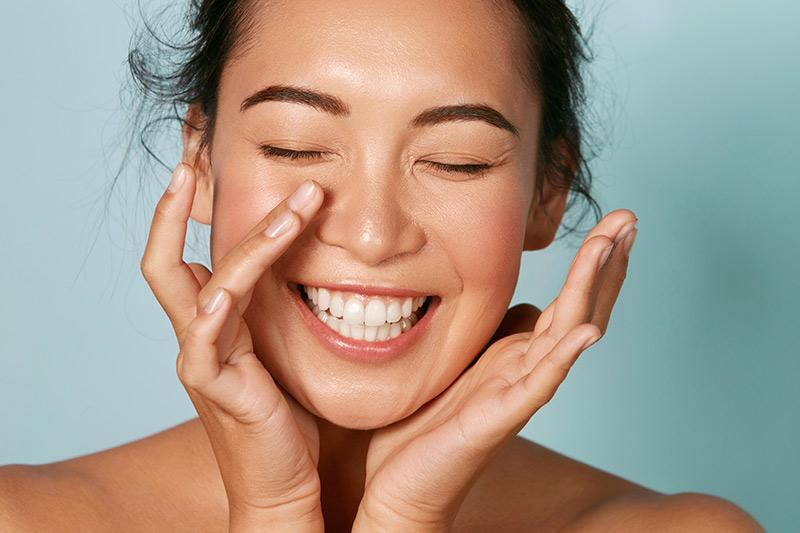 Skin Care Goals