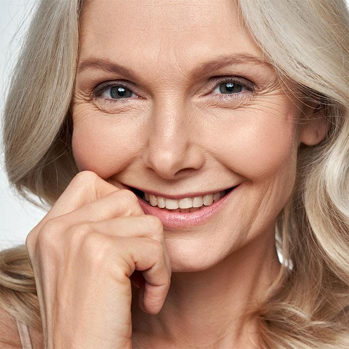 Mature / Aging Skin